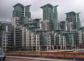 Как использовать материнский капитал на строительство жилья