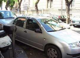 P1010891 - Может ли гражданин сдать автомобиль в аренду?