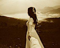 Госпошлина за расторжение брака