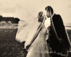 Положен ли отпуск после свадьбы по закону