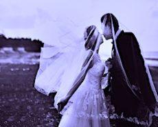 Где и как зарегистрировать брак