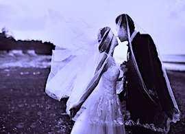 Как подают заявление на регистрацию брака в ЗАГС
