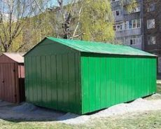 Способы и порядок оформления гаража в собственность