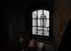 img 3299 - Нюансы сдачи самозанятым своей квартиры в аренду
